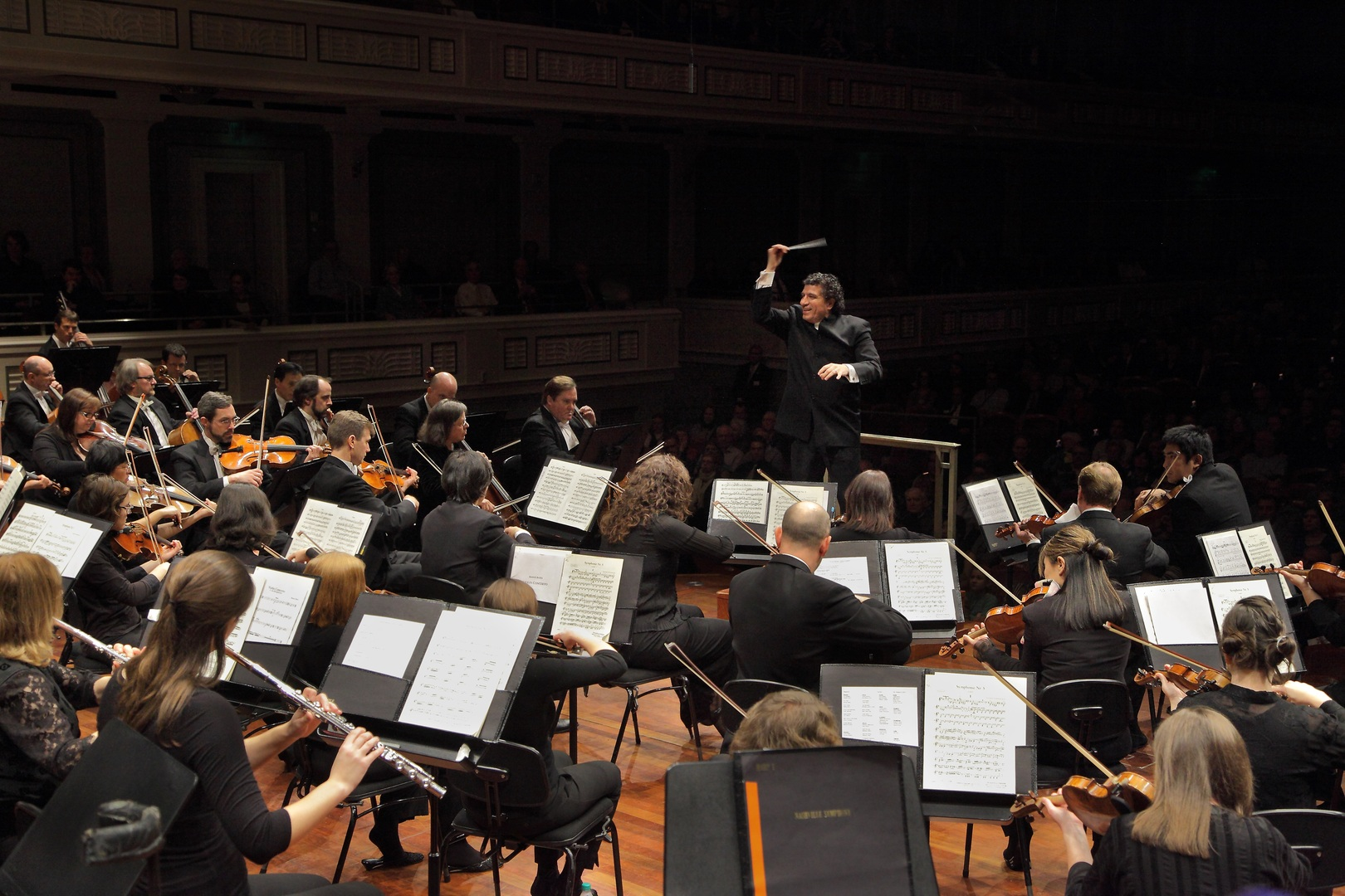 nashville symphony announces its 20172018 season