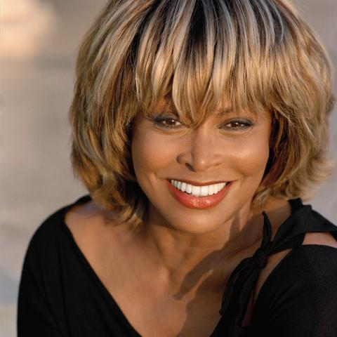 Seventh Annual Tina Turner Heritage Days Packed with Activities in Brownsville